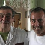 Mister Giampaolo.jpg10