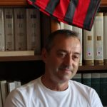 Mister Giampaolo.jpg28