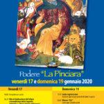 locandina S.Antonio