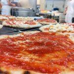 pizzapazza11