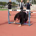 sportivamente 10