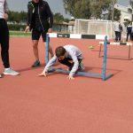 sportivamente 11