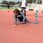sportivamente 14