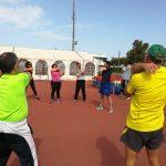 sportivamente 2