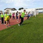 sportivamente 3